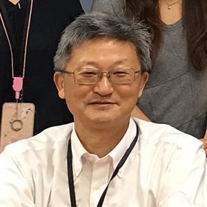 Ishiyama, Hajime