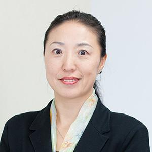 Liu, Aiping