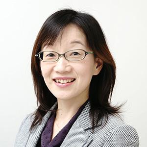 Ogawa, Junko