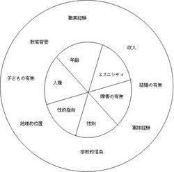 report_02_136_1.jpg