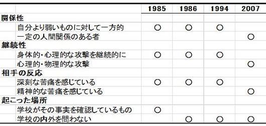 report_02_143_1.jpg
