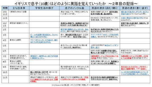 report_09_288_03.jpg