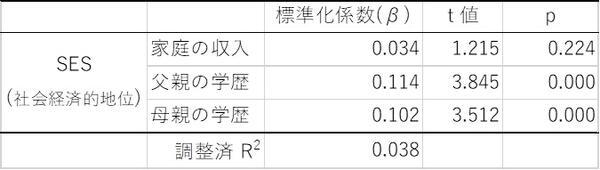 report_02_291_01.jpg