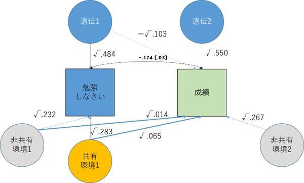 report_02_291_07.jpg
