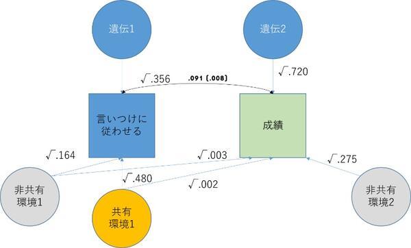 report_02_291_08.jpg