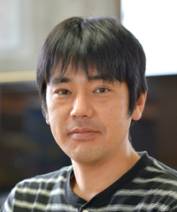 Masahiro_Oba.jpg