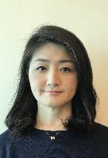 chieko_kibe.jpg