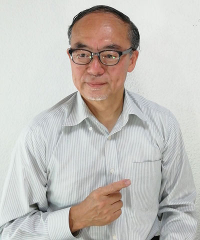 niki_kazuhisa.jpg