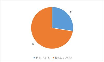 report_02_233_01.jpg