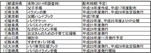 report_02_233_02.jpg