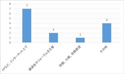 report_02_233_04.jpg