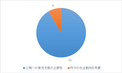 report_02_233_05.jpg