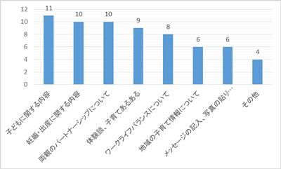 report_02_233_06.jpg