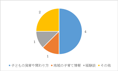 report_02_233_07.jpg