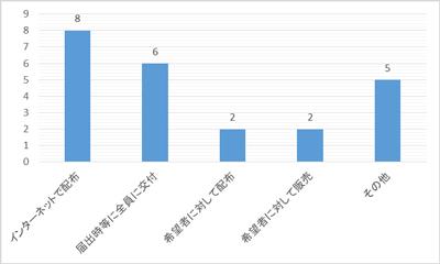 report_02_233_08.jpg