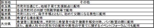 report_02_233_09.jpg