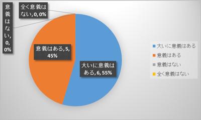 report_02_233_10.jpg