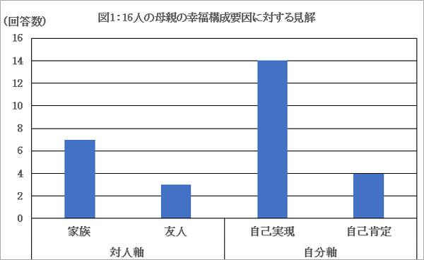report_02_238_01.jpg