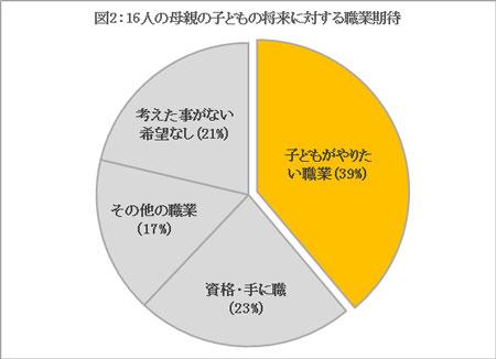 report_02_238_02.jpg