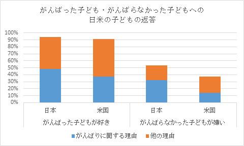 report_02_245_01.jpg