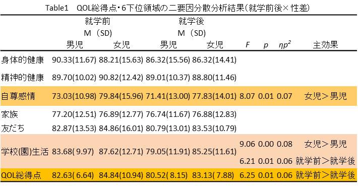 https://www.blog.crn.or.jp/report/gif/report_02_258_01.jpg