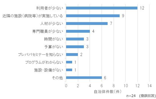 report_02_259_03.jpg