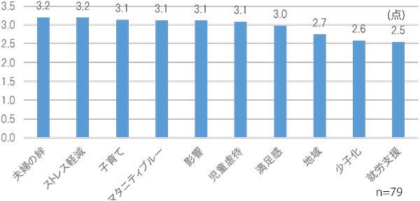 report_02_259_10.jpg