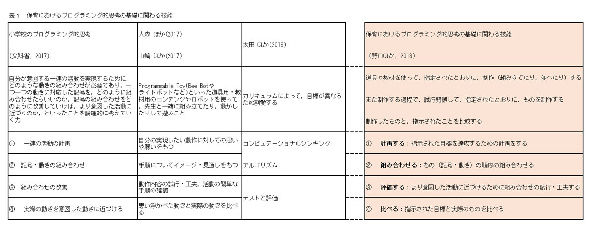 https://www.blog.crn.or.jp/report/gif/report_02_260_04.jpg