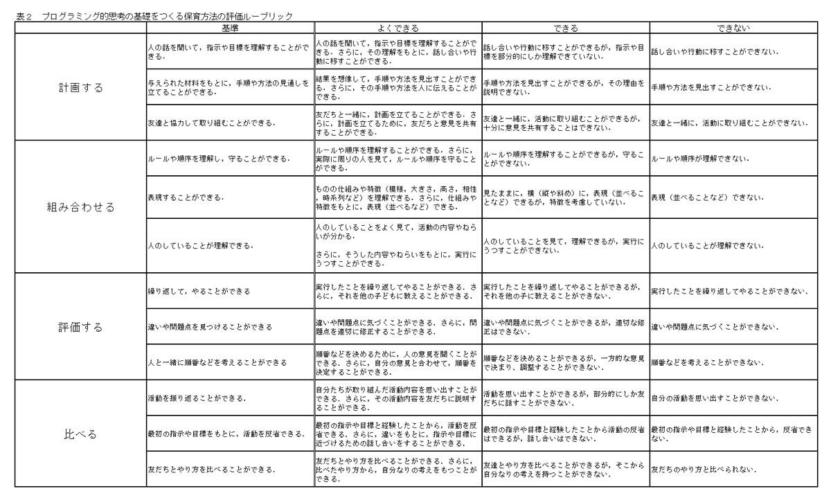 https://www.blog.crn.or.jp/report/gif/report_02_260_05.jpg