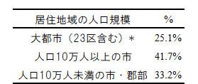 report_02_261_03.jpg