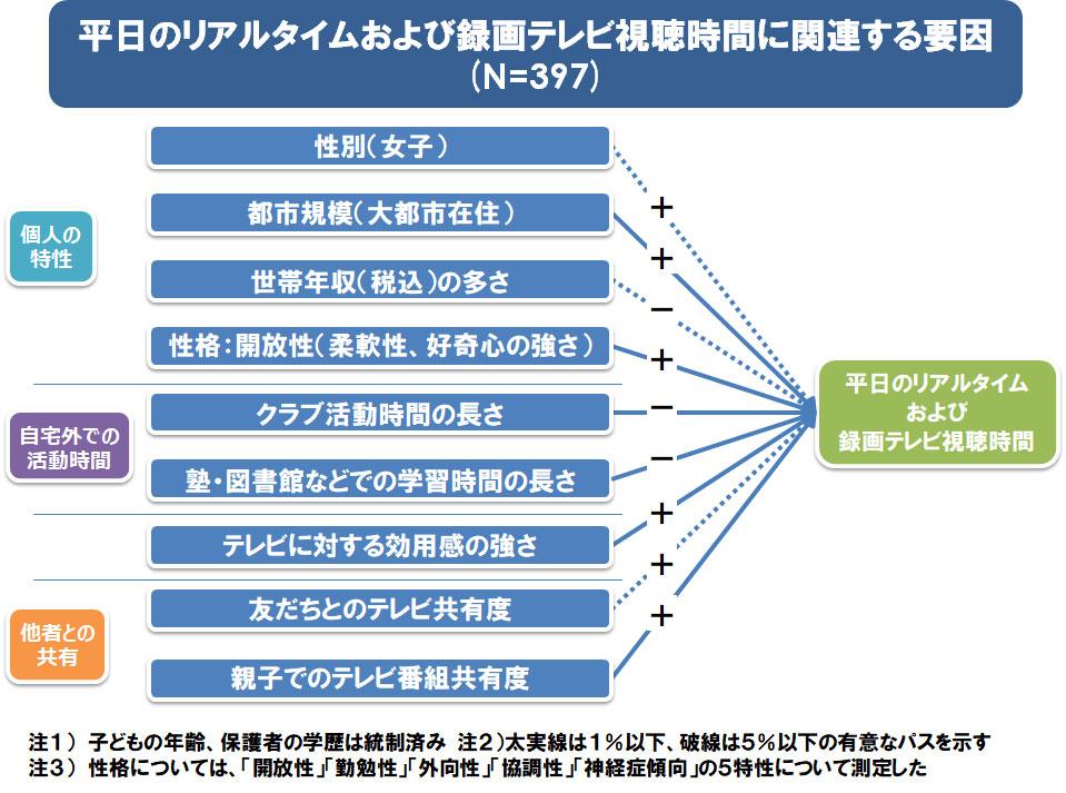 report_02_261_06.jpg