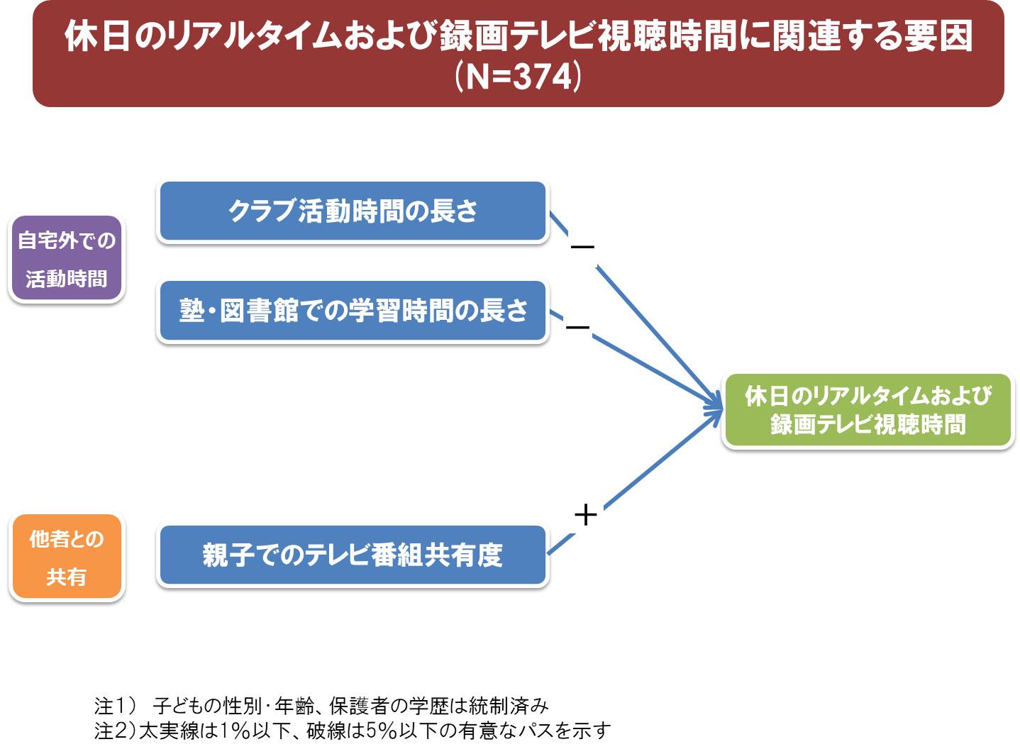 report_02_261_07.jpg
