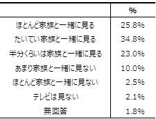 report_02_261_08.jpg