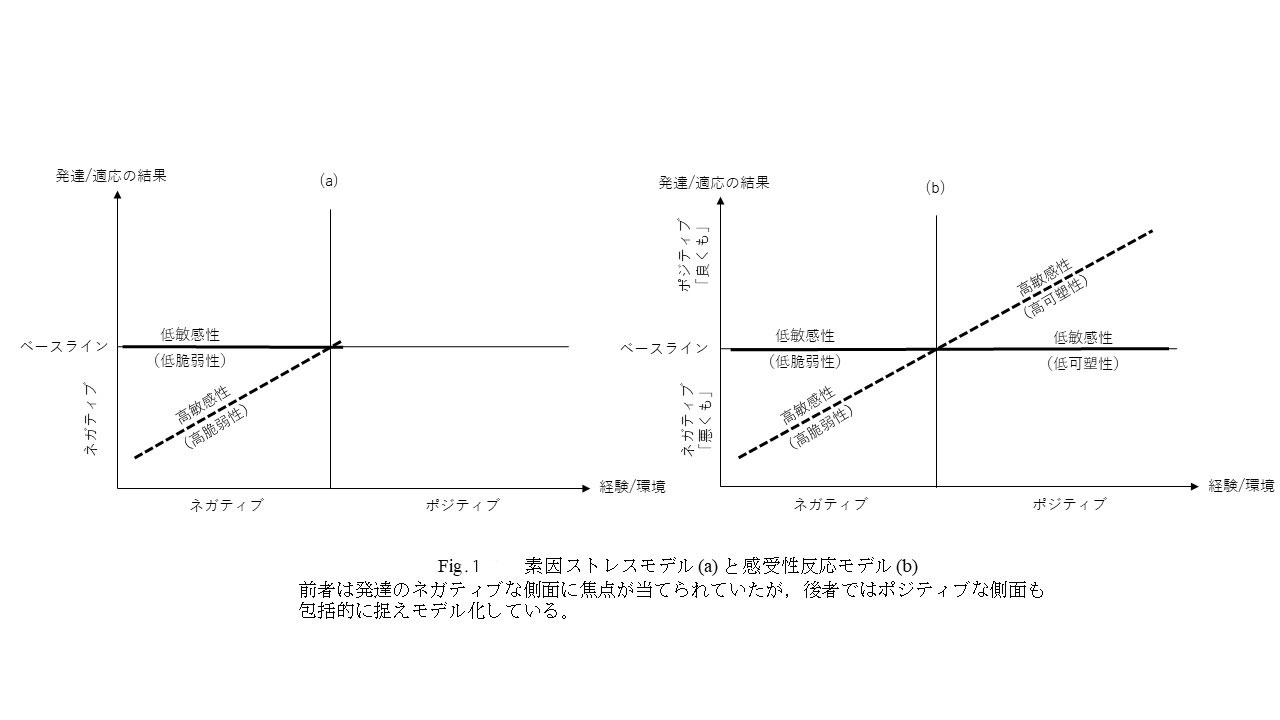 https://www.blog.crn.or.jp/report/gif/report_02_265_01.jpg