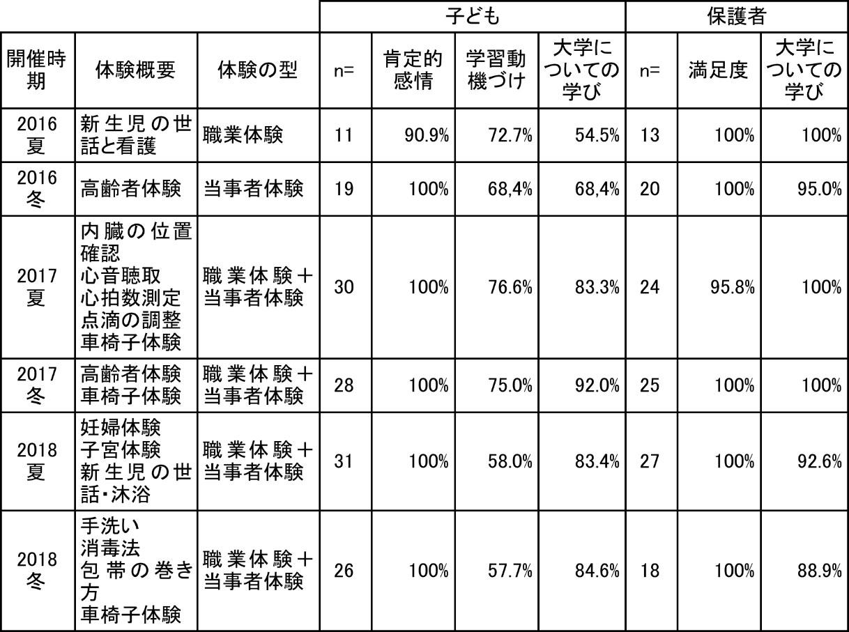 report_02_270_20.jpg