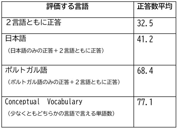 report_02_278_01.png