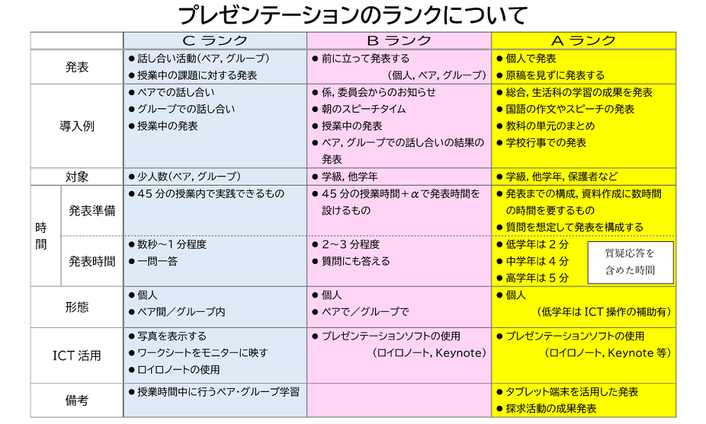 report_02_279_03.png