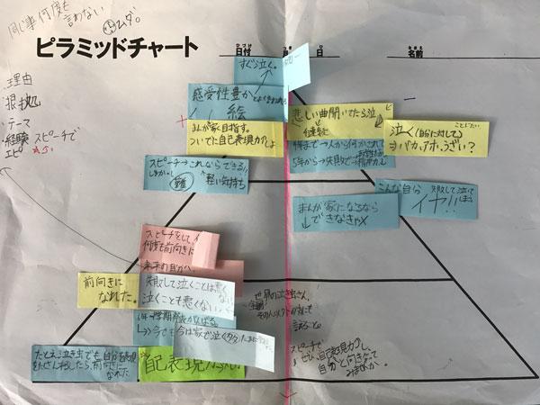 report_02_279_09.jpg