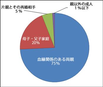 report_09_179_03.jpg