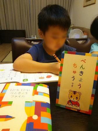 report_09_287_06.jpg