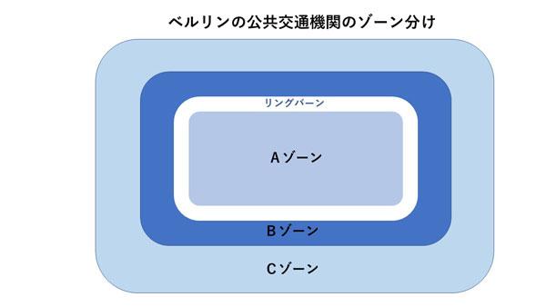 report_09_351_01.jpg