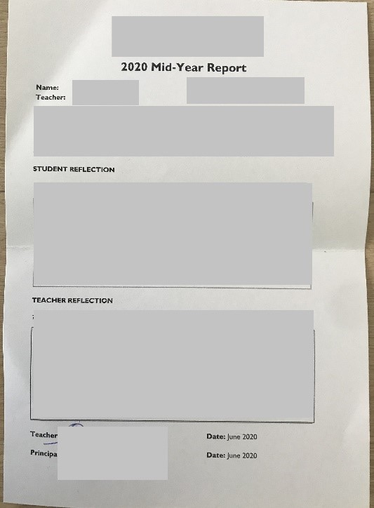 report_09_374_02.jpg