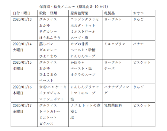 report_09_396_04.png