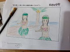 report_01_060_10.jpg