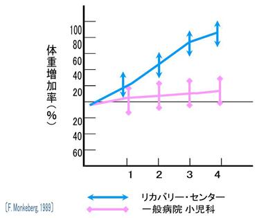 report_01_74_02.jpg