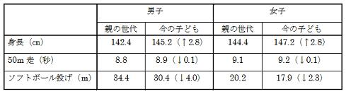 report_02_106_3.jpg