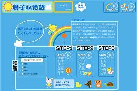 report_02_108_3.jpg