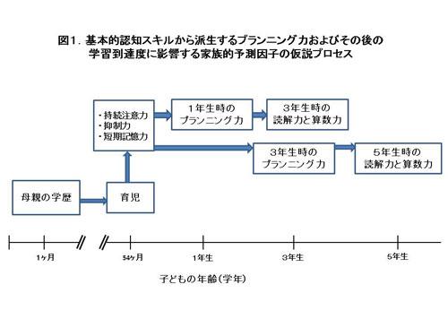 report_02_144_01.jpg
