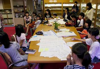 report_02_155_3.jpg