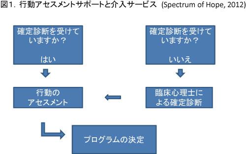 report_02_191_03.jpg